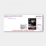 Service Avoidance